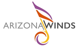 ARIZONA WINDS 2018-2019 SEASON
